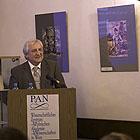 Євген Чорнобривко, посол України в Австрії