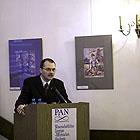 Адам Перлаковський