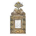 Шата кіота Чернігівської ікони Іллінської Богоматері